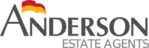Peter Anderson Real Estate Pty Ltd
